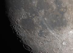 Mare Humorum - Mare Nubium - RGB (Astrolights.de) Tags: moon marehumorum marenubium astrophotography zwoasi183mmpro