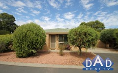 102/124-132 Best Road, Seven Hills NSW