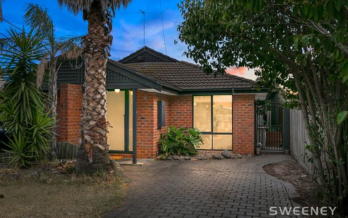 1/36 Jamison Street South, Altona Meadows VIC 3028