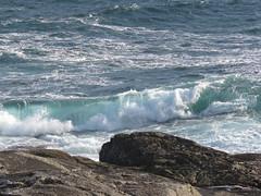 IMG_9089 (jesust793) Tags: mar olas rocas sea waves rocks