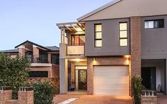 1/27B Samuel Street, Peakhurst NSW