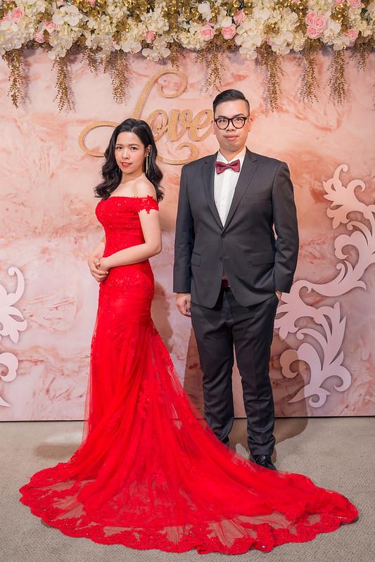 Mega50鼎鼎宴會廳,婚禮攝影,婚禮儀式,台北婚攝,板橋婚宴,婚攝推薦