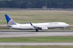 N68822 - 2014 build Boeing B737-924ER, arriving on Runway 08R at Houston (egcc) Tags: 0822 42178 4876 b737 b737900 b737900er b737924er b737ng boeing boeing737 boeing737900er bush houston iah intercontinental kiah lightroom n68822 staralliance texas ua ual united unitedairlines