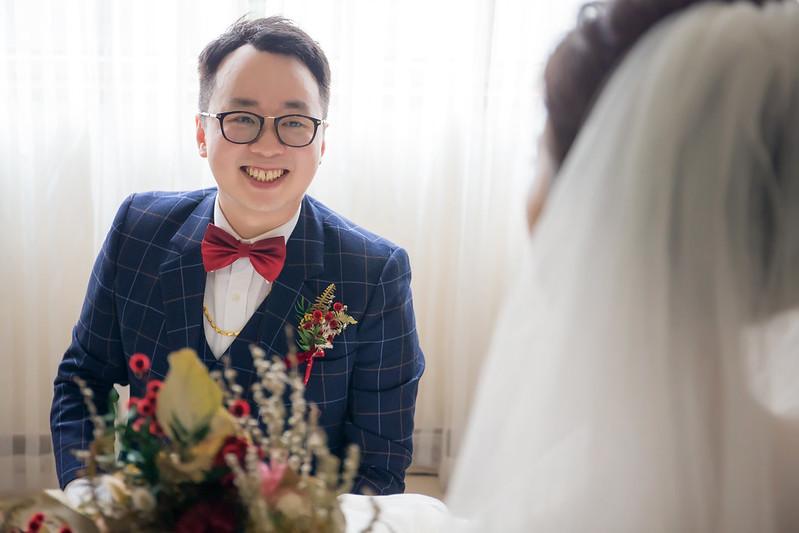 """""""格萊天漾,台北宴會場地,格萊天漾婚攝,婚禮攝影,台北婚攝,婚宴推薦,婚禮攝影推薦"""""""