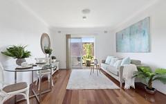 11/28 Howard Avenue, Dee Why NSW