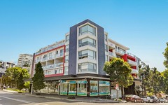 2/43-49 Blaxland Road, Ryde NSW