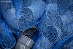 Blauw (Pieter Musterd) Tags: blauw pietermusterd musterd canon pmusterdziggonl nederland holland nl canon5dmarkii canon5d denhaag 'sgravenhage thehague lahaye