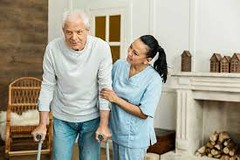 What Everyone Must Know About DIVINE HOME CARE CA (divine.homes.cares) Tags: senior home care services