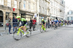 Tour Series Aberdeen 2019 (64) (Royan@Flickr) Tags: tour series aberdeen 2019 bicycle race scotlang uk cycling lycra shorts teams sport ovo energy