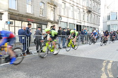 Tour Series Aberdeen 2019 (60) (Royan@Flickr) Tags: tour series aberdeen 2019 bicycle race scotlang uk cycling lycra shorts teams sport ovo energy