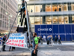 EM-190516-StopNESE-034 (Minister Erik McGregor) Tags: activism backersofhate bannerdrop chase chasebank civildisobedience climatechange climatecrisis corporategreed defendthesacred defundtarsands directaction erikmcgregor forprofit fossilfree jpmorgan jpmorganchase jamiedimon keepitintheground nyc newyork nodapl noline3 nopipelines offfossilfuels parkavenue peacefulresistance photography protectthesacred ran rainforestactionnetwork resisttrump shutdownchase stopnese stopthepipeline stopwilliams stopwilliamsnese tripod usa youarehere arrests breakupwithchase climatejustice defundclimatechange demonstration divest headquarters news nokxl photojournalism politics 9172258963 erikrivashotmailcom ©erikmcgregor