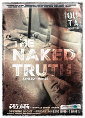 naked-truth-a3-poster-flat-CMYK-editable-names (gethinc) Tags: tosort film predigital scans
