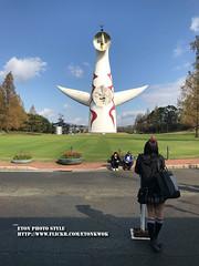 "IMG_2318 (Etonkwok) Tags: 日本 大阪 美食 sayakasonic~さやか、ささやか、さよなら、さやか~ nmb48 山本彩 卒業コンサート 大阪万博記念公園 炸串 摩天輪 太陽の塔 晚上 肯德基 放題 串かつ japan osaka gourmetsayakasayakasayakasayonarasayakayamamotosayaka ""graduation concert expo 70 commemorative parkeast squareferris wheel""thetowerofsun night kfc""buffet"
