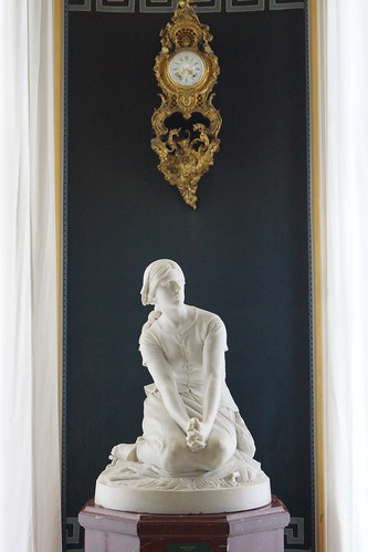 BeNeLux-2014-11300-Chantilly