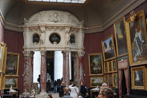 BeNeLux-2014-11280-Chantilly