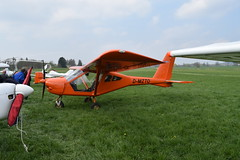 D-MZTOAeroprakt A.20 (graham19492000) Tags: markdorfairfield dmzto aeroprakt a20