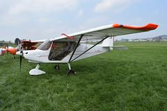 57-BNY (F-JZPL) Best Off Skyranger (graham19492000) Tags: markdorfairfield 57bny fjzpl bestoff skyranger