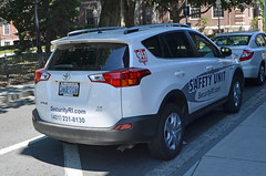 Safety Unit (Emergency_Vehicles) Tags: security ri safety unit providence rhode island