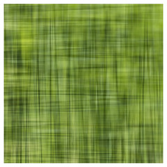 The greens of summer. (jeanne.marie.) Tags: gree summer seasonalplaid plaid abstract 100xthe2019edition 100x2019 image55100 nature