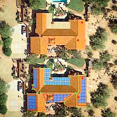 Obstruction⚠️ Handling SolarUp📲 Style (SolarUp) Tags: renewableenergy solar photovoltaic solarpanels solarenergy green sun power solarpower environment sustainableliving sustainability energia energiasolar electric rooftop sales electronics roof investment app energy tech realestate realtors home homeowners business technology ios