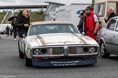 1974 Dodge Charger Hemi (aguswiss1) Tags: racecar flickrcar charger dreamcar flickr vintage carlover carheaven youngtimer auto carspotting hhr rt oldtimer classiccar car carswithoutlimits caroftheday carporn racetrack hockenheimring racing jimclarkrevival