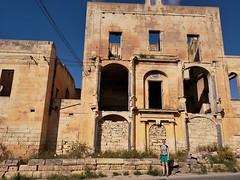 IMG_20190501_165758 (majkl20) Tags: malta roadtrip europe goodtime