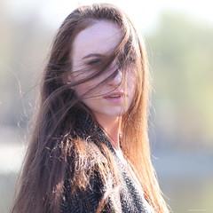 BO0O3518 (pataparat) Tags: moscow moscú moskau μόσχα gorkypark цпкио паркгорького canon1dx 80200l magicdrainpipe люди people modelo фотомодель modell modèle models портрет joliefemme prettywoman woman девушки portrait
