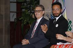 MX MM DÍA INTERNACIONAL CONTRA LA HOMOFOBIA