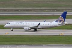 N86312 - 2014 build Embraer 175-200LR, taxiing for departure at Houston (egcc) Tags: 312 170200lr 17000432 ash bush emb175 embraer embraer175 houston iah intercontinental kiah lightroom n86312 staralliance texas ua ual united unitedairlines unitedexpress