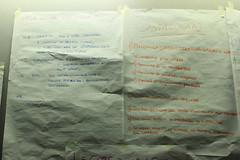 IMG_6749 (Sergio Cabigiosu) Tags: corso di formazione esperienziale teambuilding fit cisl veneto sergio cabigiosu sviluppo individuale liberi volare bosco relais san clemente perugia maggio 2019