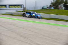 Blancpain GT World Challenge America | CTMP | 2019 | Practice (Gradient Racing) Tags: marcmiller unitnutrition acuransxgt3 acura gradientracing redlineoil pirelli hpd hondaperformancedevelopment tillbechtolsheimer gt3 blancpainworldchallengeamerica