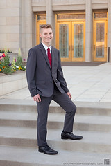 [04_18_2019] Caleb N. (Shaun Nelson) Tags: lds mormon thechurchofjesuschristoflatterdaysaints mission missionary wwwshaunnelsonphotographycom ©shaunnelsonphotography
