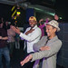Magic Magid's Leaving Party @ Plug nightclub