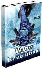 Water Revolution Discount (discountpow) Tags: watercrisis waterrevolution watersupply