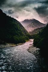 Çamlıhemşin RİZE (SRAphotography) Tags: nikon nikonphotography nikond5100 nature light mountains rize turkey türkiye landscape sigma 1850 çamlıhemşin