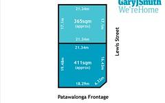 29 Patawalonga Frontage, Glenelg North SA