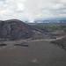 Kilauea Iki, Hawaii Volcanoes National Park, Hawaii