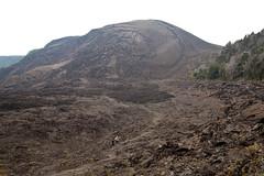 Kilauea Iki, Hawaii Volcanoes National Park, Hawaii (Roger Gerbig) Tags: kilaueaiki hawaiivolcanoesnationalpark kilauea volcano hawaii bigisland island rogergerbig canoneos5dmarkii canonef24105mmf4lisusm 3022