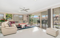 A.407/5 Mooramba Road, Dee Why NSW