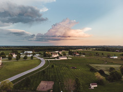 DJI_0089-11 (meier2k8) Tags: djimavicair landscape missouri missouriphotos missouripics spring aerial aerialbeauty aerialphotography aerialphotos aerialshots aerialview dji drone dronephotography dronephotos dronestagram highup midwest midwestphotos outdoors