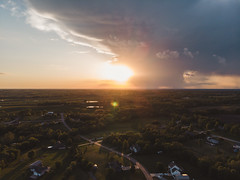 DJI_0077-3 (meier2k8) Tags: djimavicair landscape missouri missouriphotos missouripics spring aerial aerialbeauty aerialphotography aerialphotos aerialshots aerialview dji drone dronephotography dronephotos dronestagram highup midwest midwestphotos outdoors