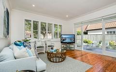 19 King Edward Street, Roseville NSW
