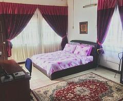 Homestay Alor Setar | Located at Town | Affordable, Alor Setar: mulai Rp 617,400* / malam (VLITORG) Tags: homestay di alor setar kedah