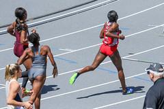 2017_TNR_F0201 (Knox Triathlon Dude) Tags: 2017 run race women briefs bunhuggers hurdles 400m track college varsity usa northamerica 400mhurdles university legs thighs hips woman