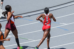 2017_TNR_F0197 (Knox Triathlon Dude) Tags: 2017 run race women briefs bunhuggers hurdles 400m track college varsity usa northamerica 400mhurdles university legs thighs hips woman