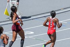 2017_TNR_F0196 (Knox Triathlon Dude) Tags: 2017 run race women briefs bunhuggers hurdles 400m track college varsity usa northamerica 400mhurdles university legs thighs hips woman