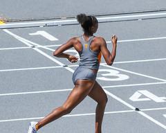 2017_TNR_F0189 (Knox Triathlon Dude) Tags: 2017 run race women briefs bunhuggers hurdles 400m track college varsity usa northamerica 400mhurdles university legs thighs hips woman