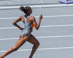 2017_TNR_F0184 (Knox Triathlon Dude) Tags: 2017 run race women briefs bunhuggers hurdles 400m track college varsity usa northamerica 400mhurdles university legs thighs hips woman