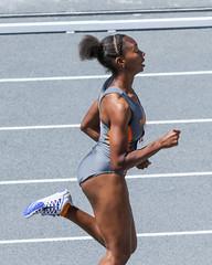 2017_TNR_F0183 (Knox Triathlon Dude) Tags: 2017 run race women briefs bunhuggers hurdles 400m track college varsity usa northamerica 400mhurdles university legs thighs hips woman
