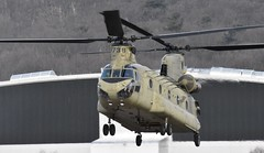 CH-47 (airforce1996) Tags: usarmy army goarmy usmilitary military nationalguard pennsylvania aviation aircraft